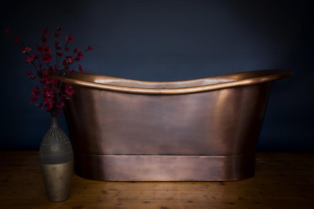 Baths028.jpg