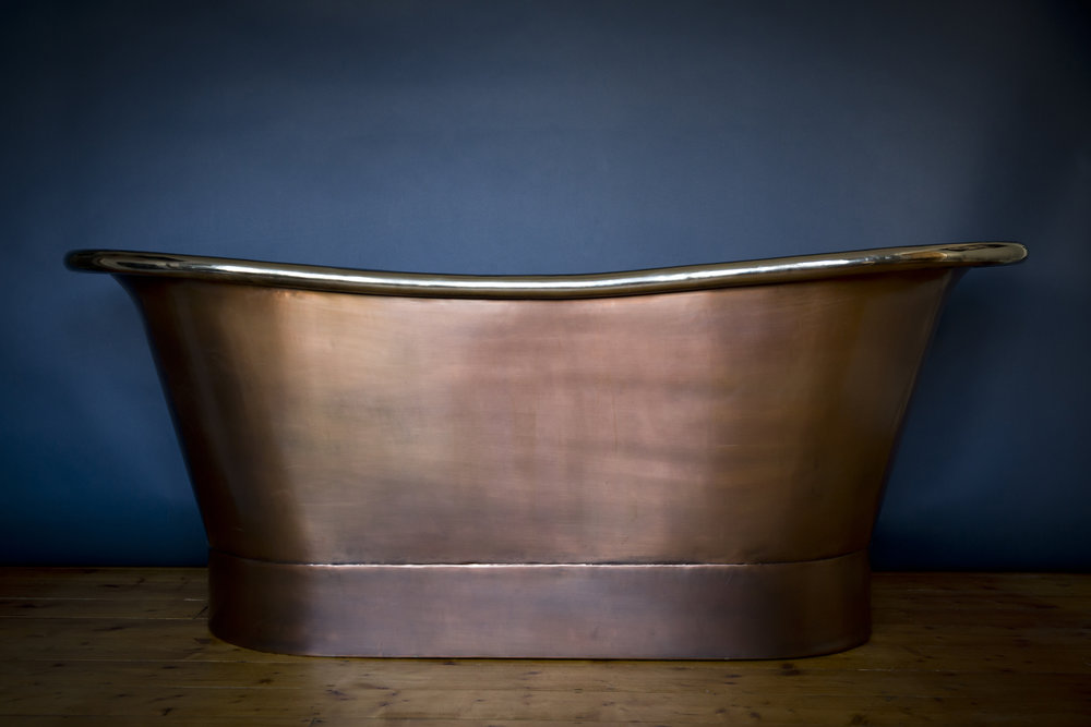 Copper Bath02.jpg