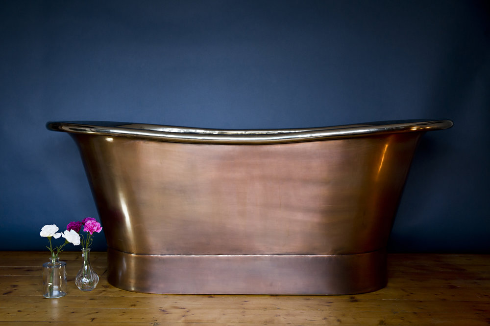 Copper Bath05.jpg