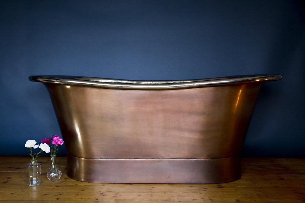Copper Bath05.jpg