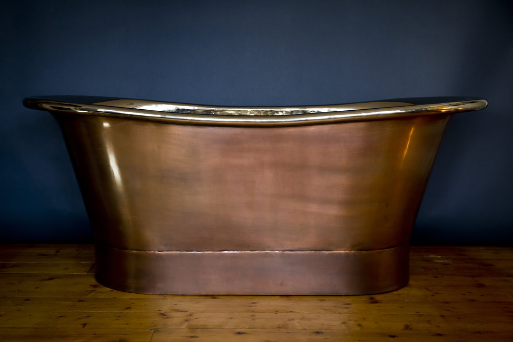 Copper Bath08.jpg