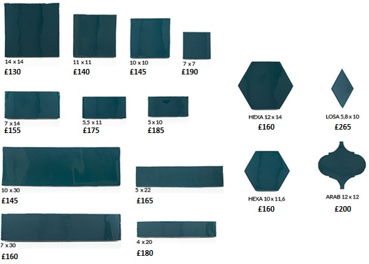 Glazed basic prices.jpg