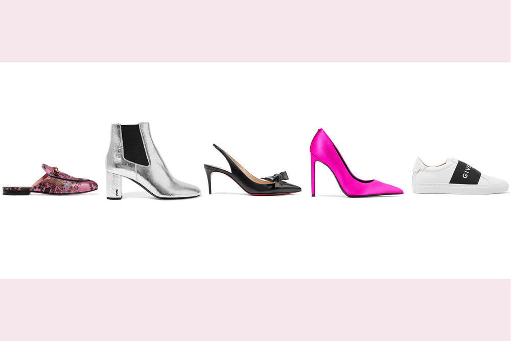 HON - 5 shoe styles we love.jpg