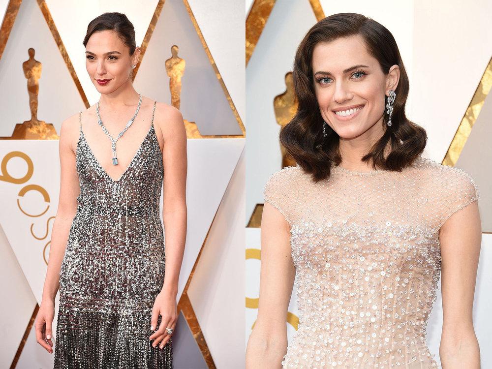 Oscars Opening Image.jpg