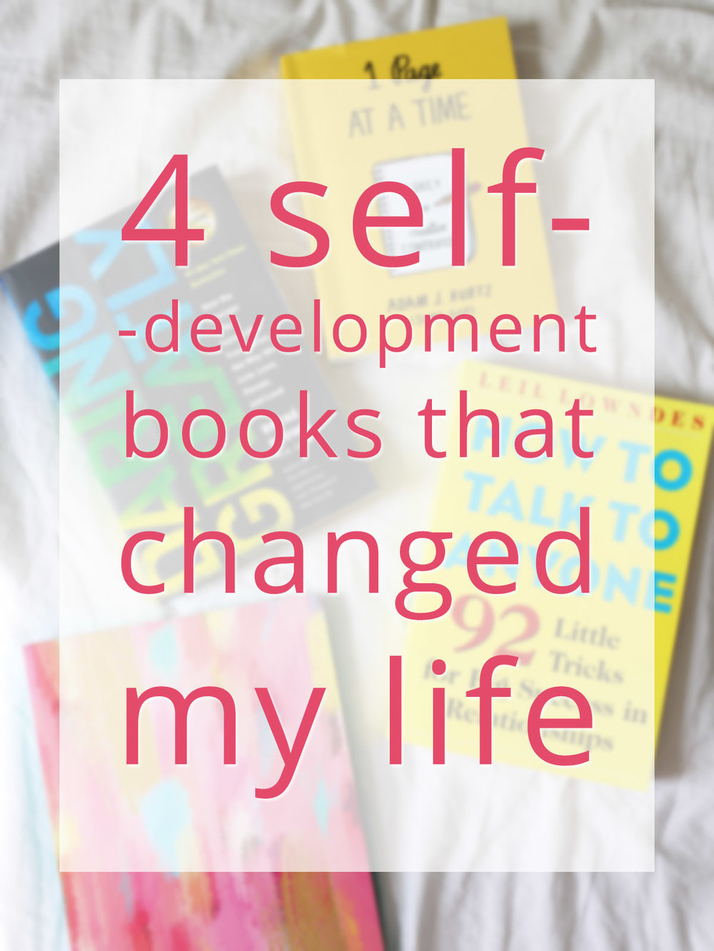 self-development-books-that-changed-my-life.jpg