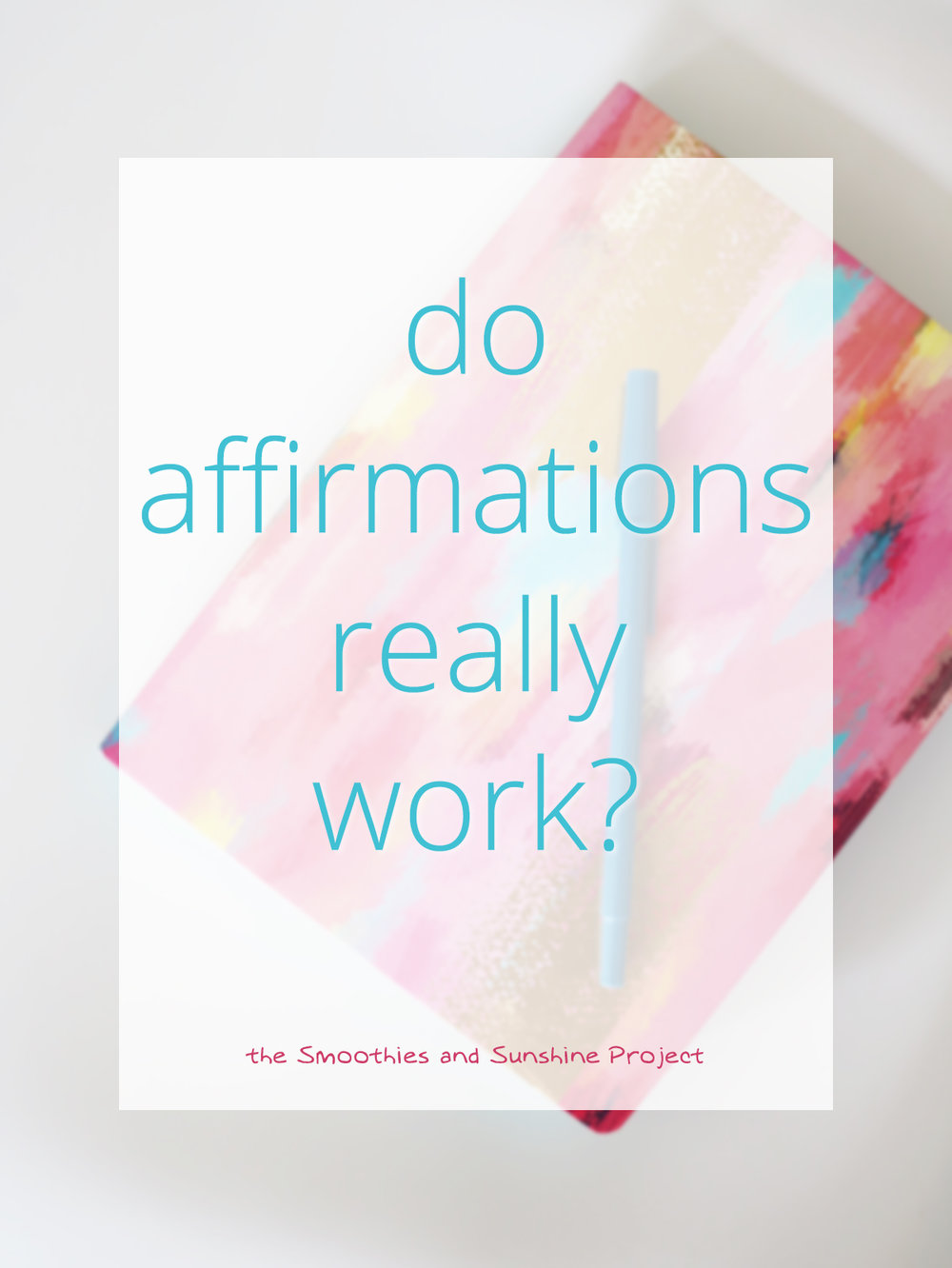 do-affirmations-really-work2.jpg