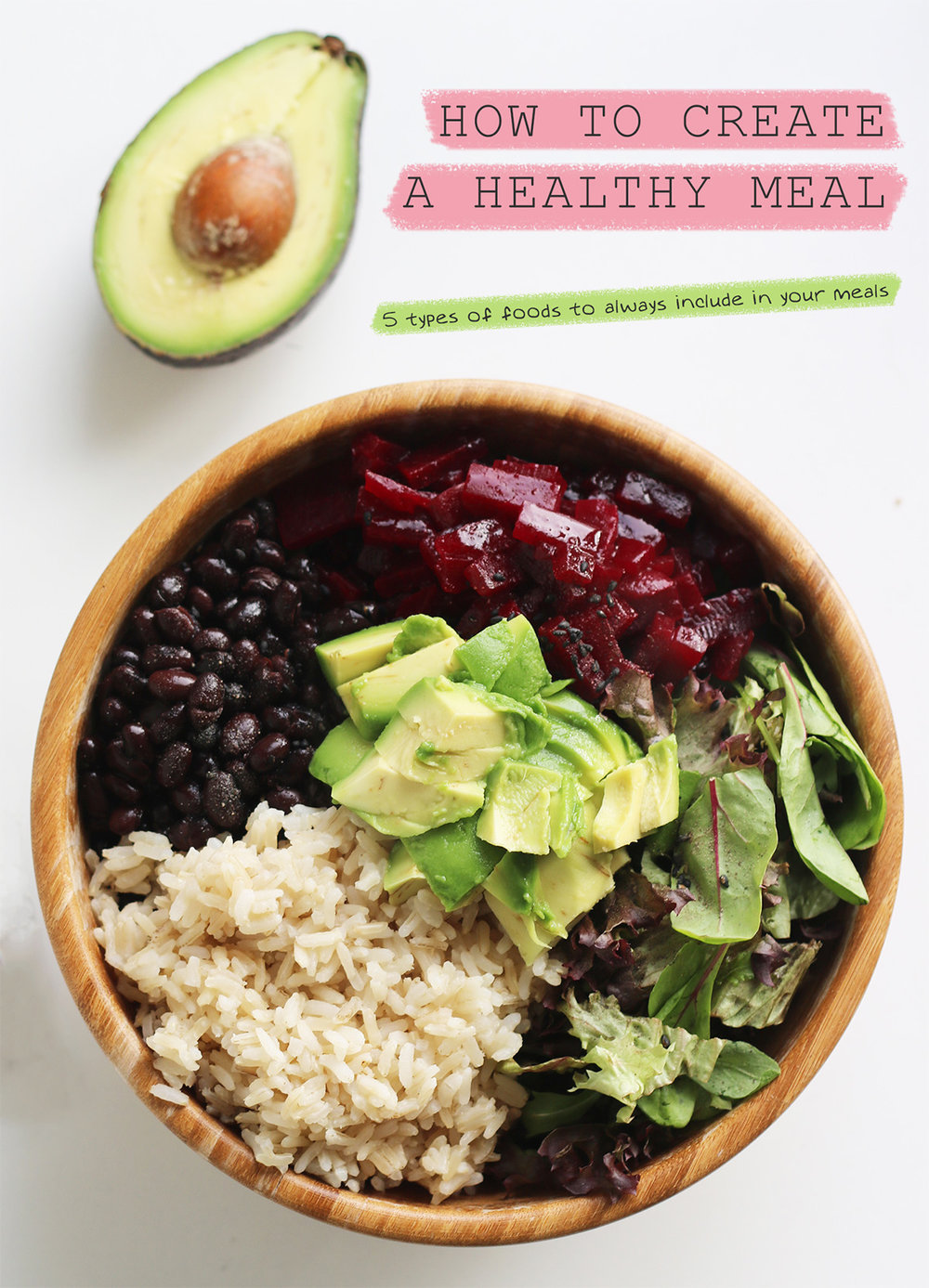 how-to-create-a-healthy-meal-free-ebook.jpg