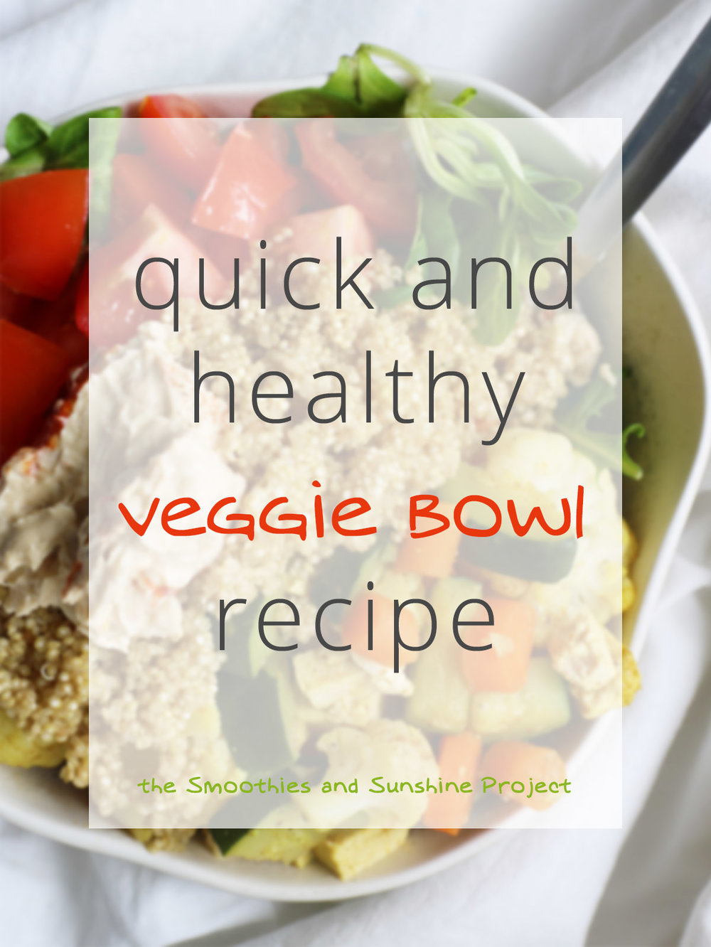 quick-and-healthy-veggie-bowl-recipe.jpeg