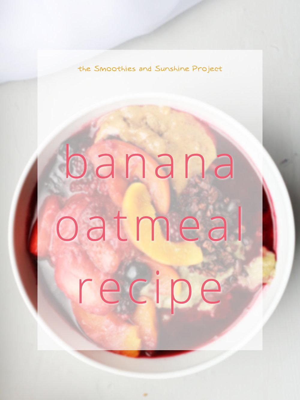 banana-oatmeal-recipe.jpg