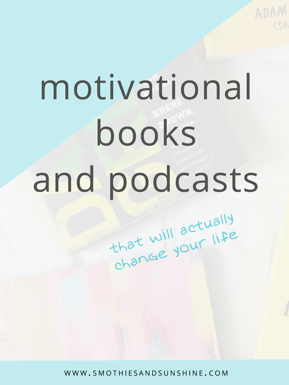 november-motivational-books-and-podcasts.jpg
