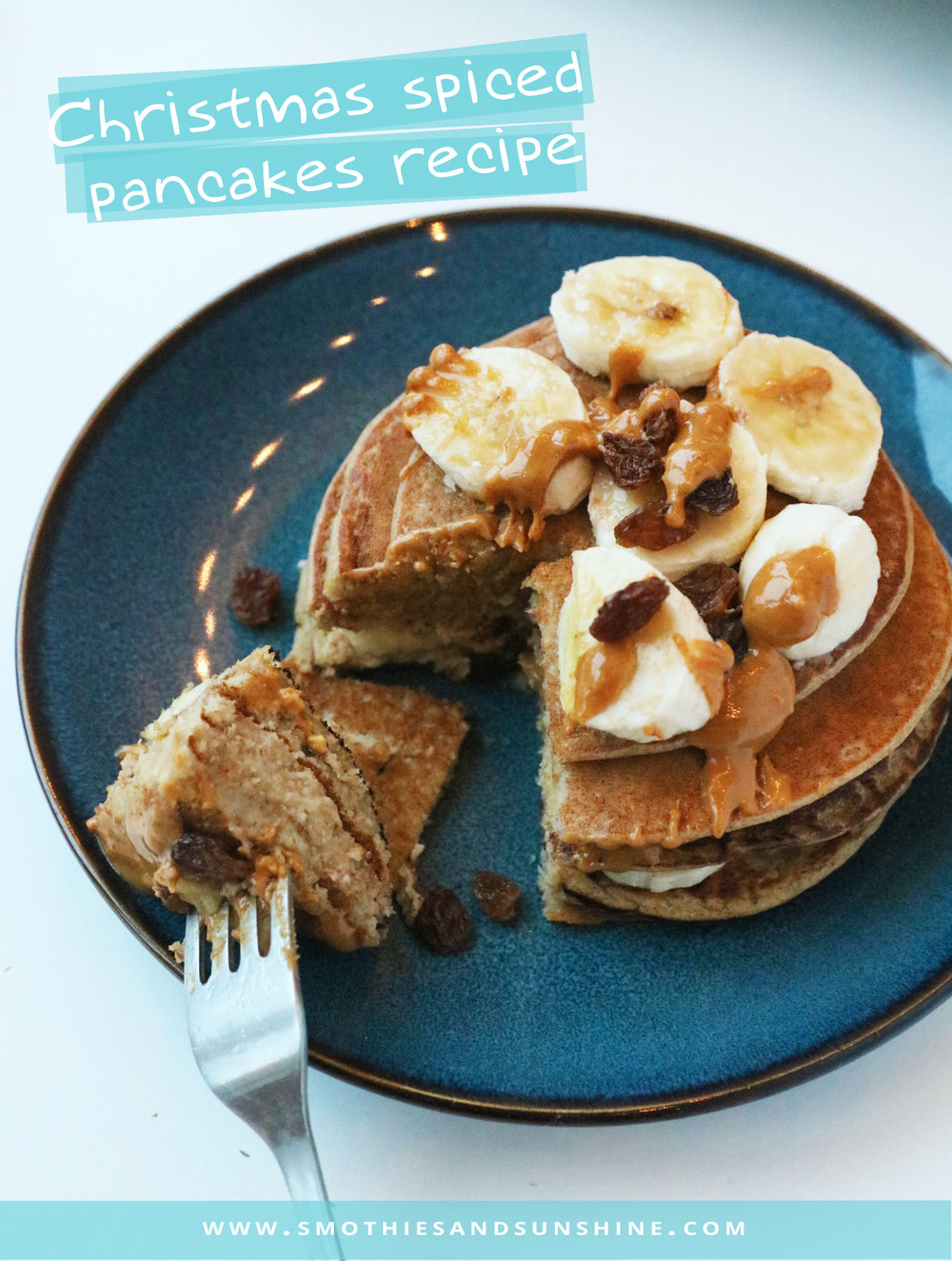 spiced-christmas-pancakes-recipe-pinterest.jpg