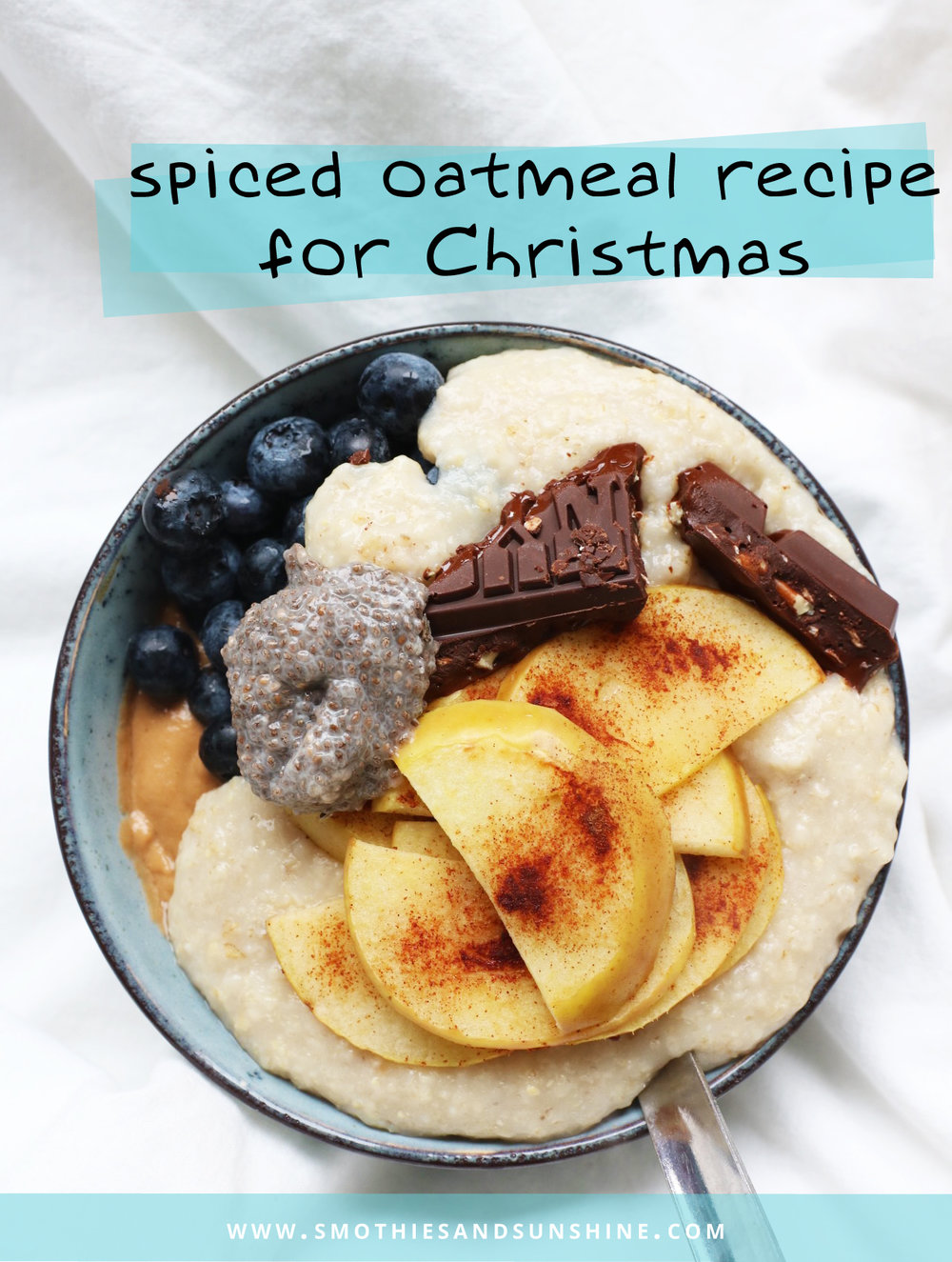 spiced-oatmeal-recipe-for-christmas.jpg
