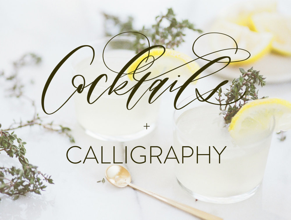 COCKTAILS AND CALLIG (1).jpg