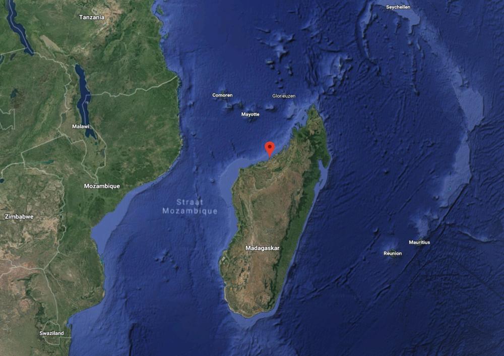 Madagaskar locatie.PNG