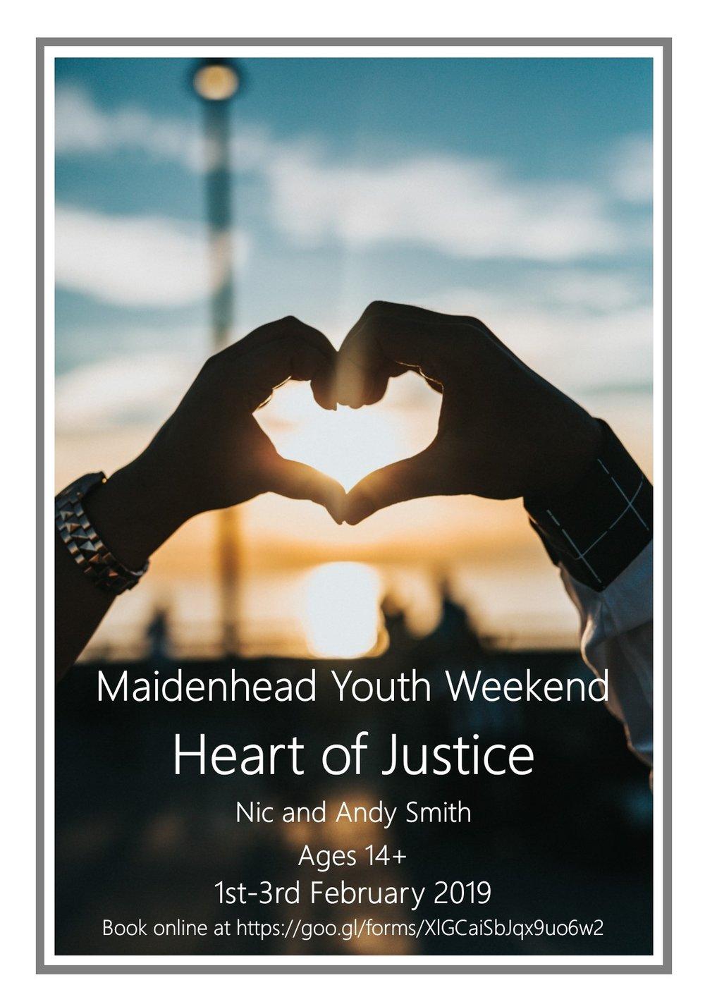 Maidenhead+YW+2019+Poster.jpg