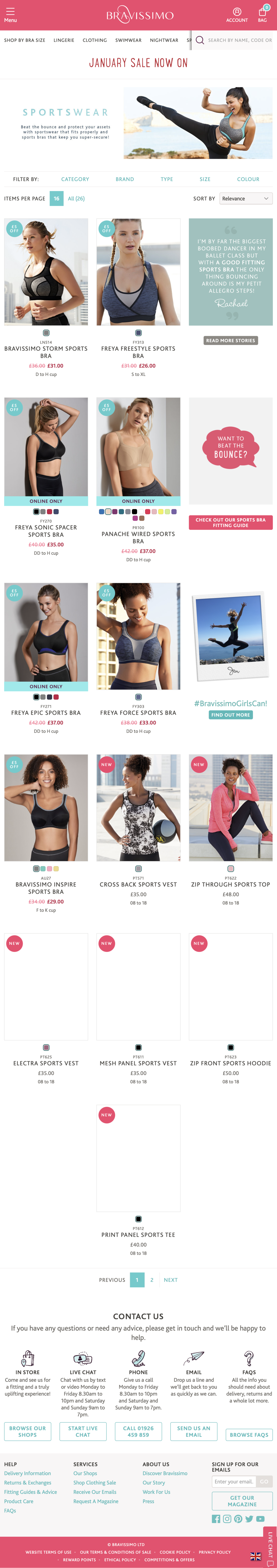 Womens Sportswear for Big Busts | Bravissimo (2018-01-05 15-45-58).png
