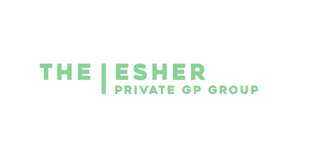 THE ESHER LOGO MASTER.png