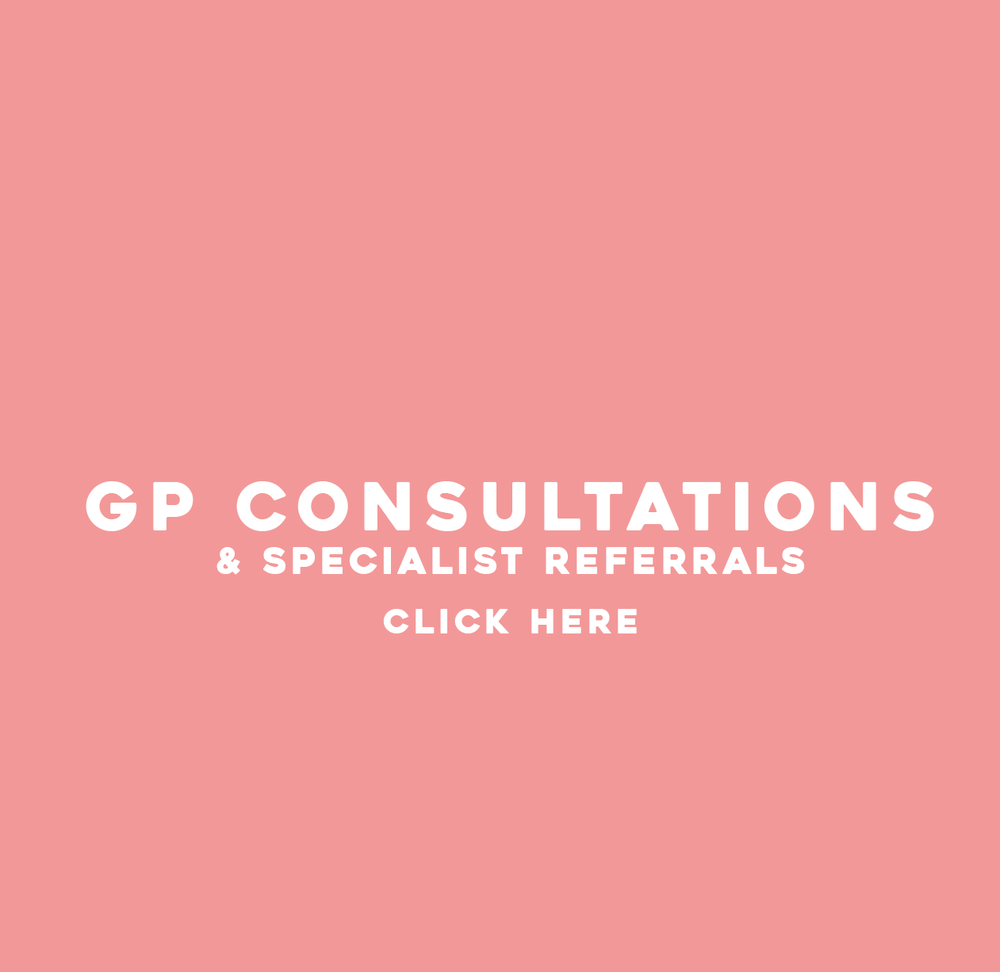 gpconsultations.png