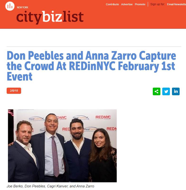 city biz list 2-11.png