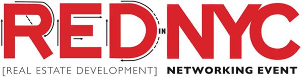 redinnyc-logo-no-bg.png