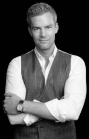 Ryan Serhant<br>Nest Seekers Intl.