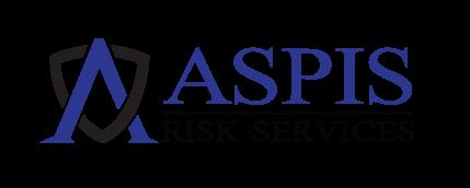 sponsor - aspis.png
