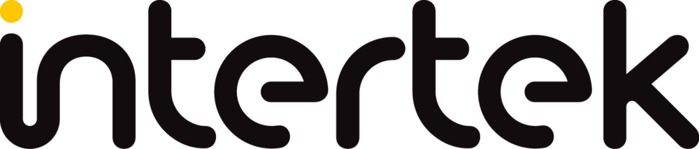 Intertek_Logo_BLK_YELL_Dot_RGB.PNG