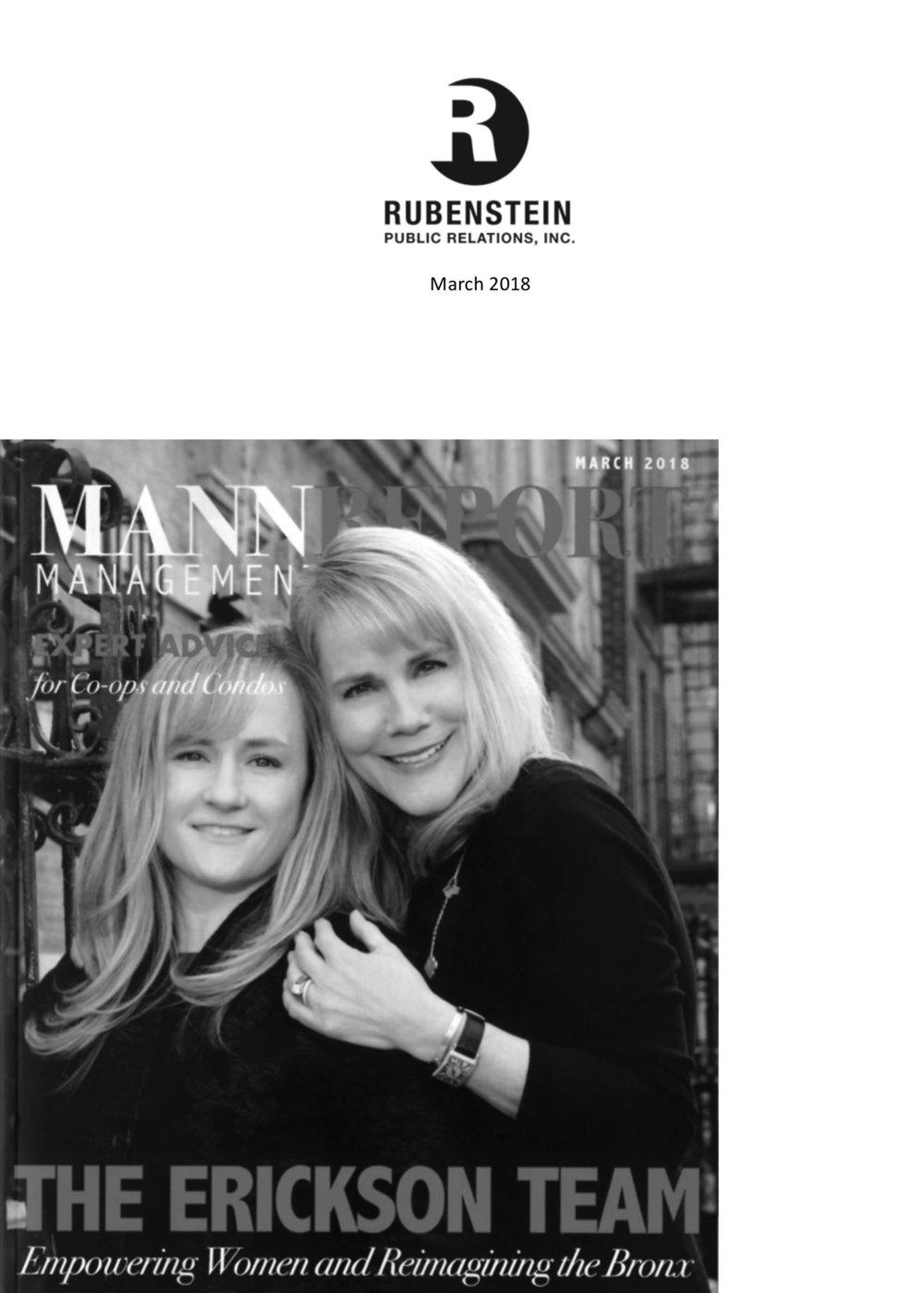 Mann Report Management March 2018-1.jpg