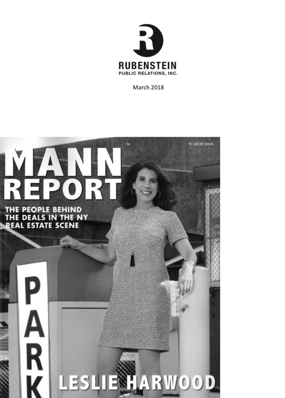 Mann Report March 2018-1.jpg