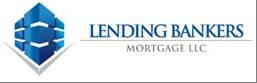 Lending.png