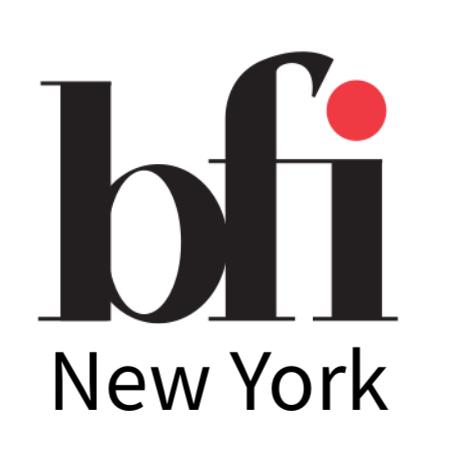 CORRECT bfi logo.jpeg