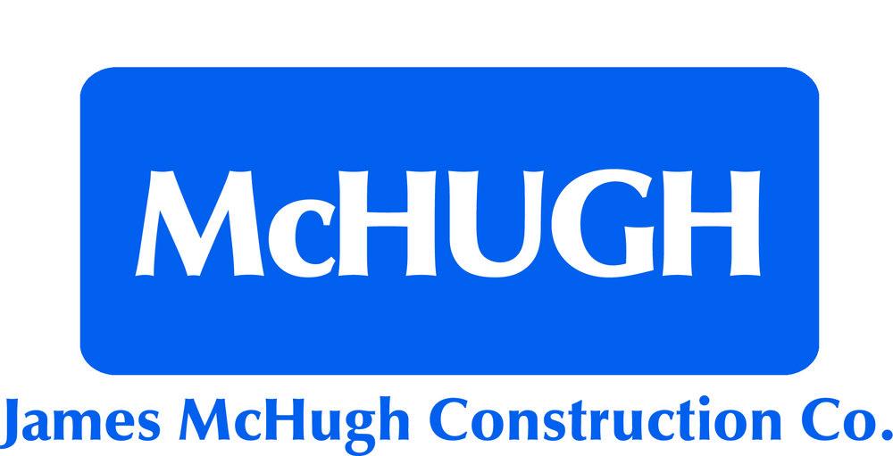 McHugh-JMCC_2017_.jpg