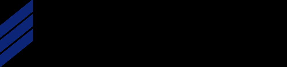 Emigrant Logo 2.png