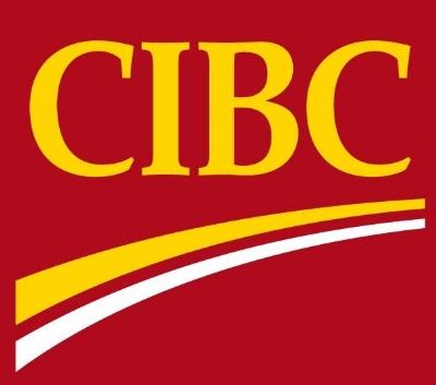 CIBC-1.jpg