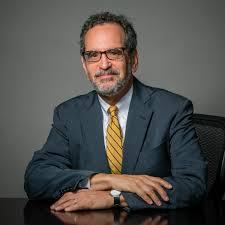 Fredric Leffel<br>Kaufman Organization