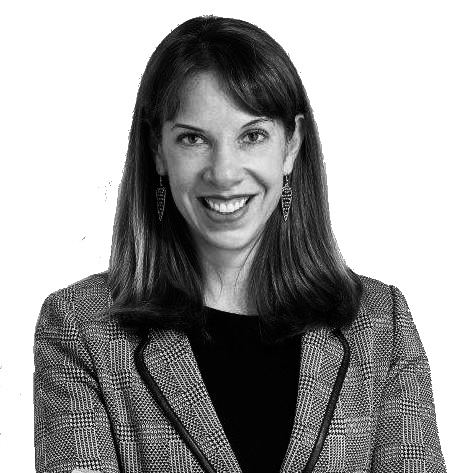 Melissa Roman Burch<br>LendLease Development