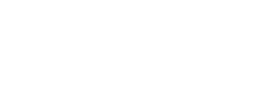 Football and fitness for beginners