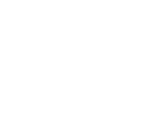 In partnership with  Football Beyond Borders