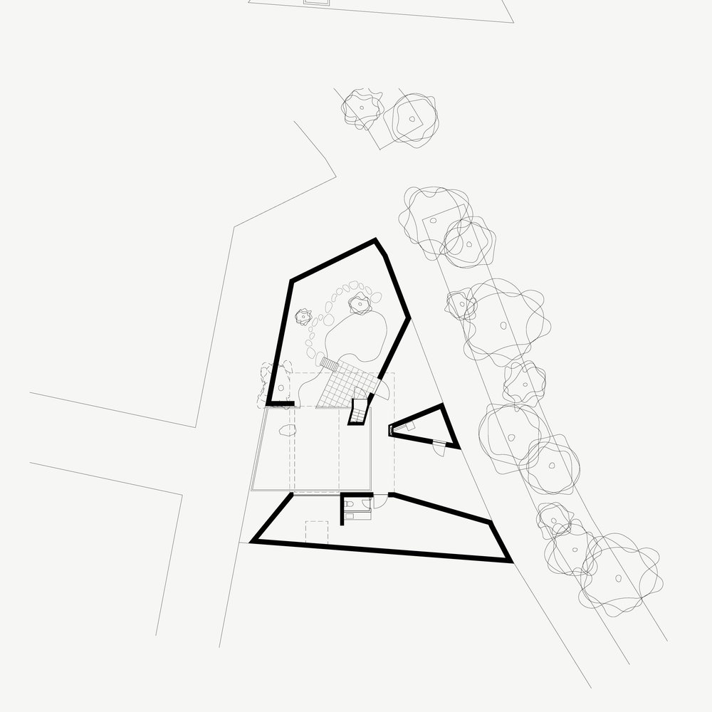 120301_Shinohara_plans_0.jpg