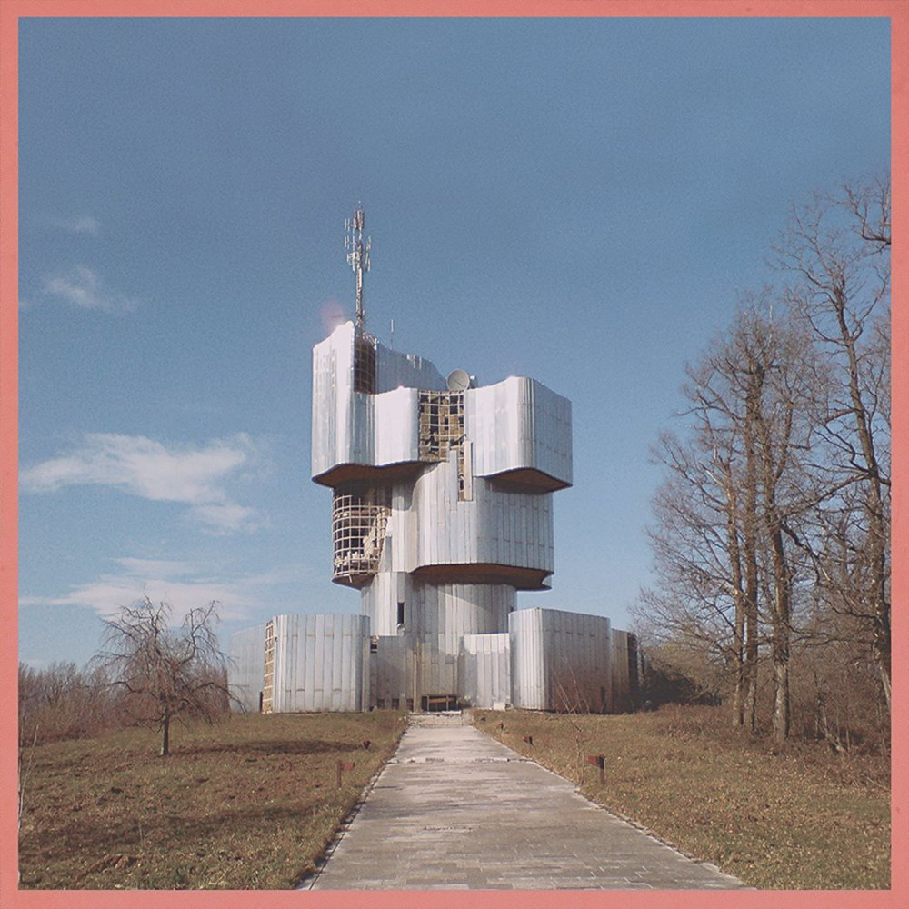 Unknown Mortal Orchestra -