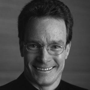Fr.Kevin T. FitzGerald