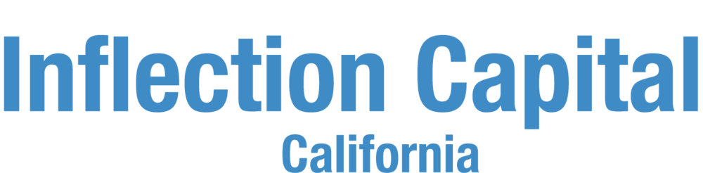 Inflection Capital logo-blue.png