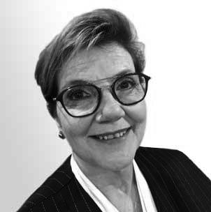 Karen Delavan-Boorsma
