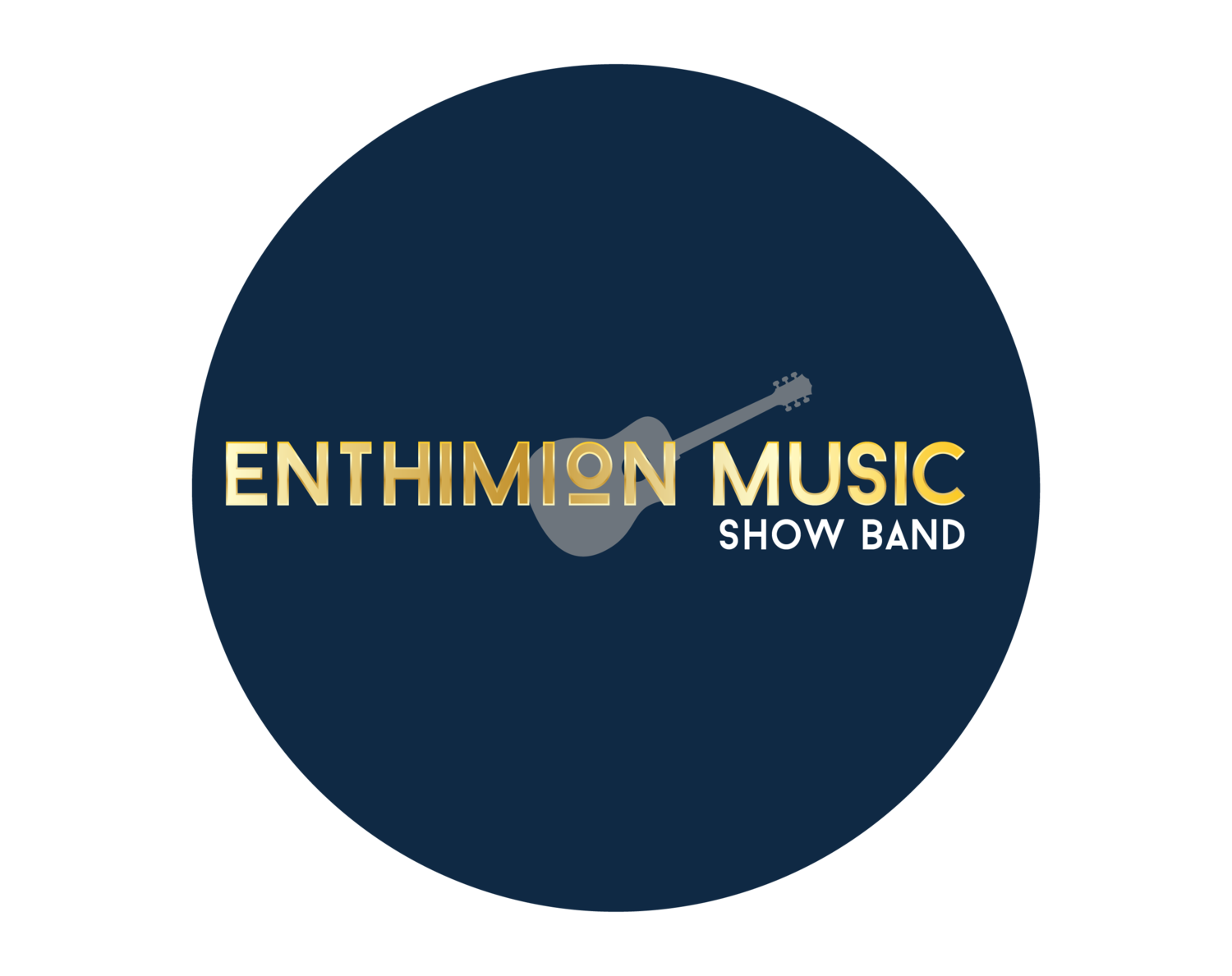 Enthimion Music