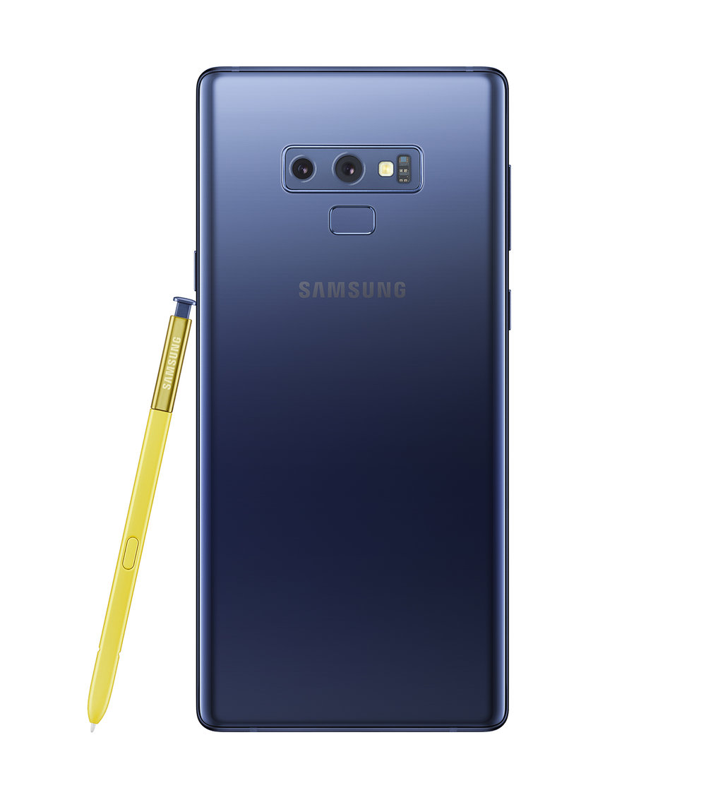 02_Product_Image_Ocean_Blue_galaxynote9_back_pen_blue_RGB.jpg