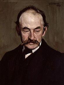 220px-Thomas_Hardy_by_William_Strang_1893.jpg