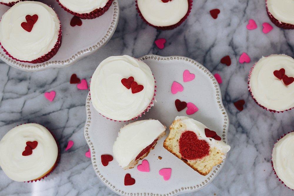 heart-cutout-cupcakes