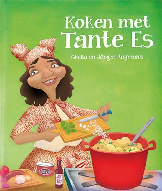 Koken-met-Tante-Es.jpg