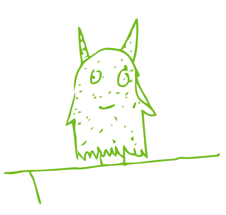 Togather_Web_Graphics_Monster.png