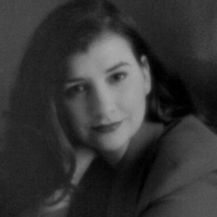 Karen Dunne B+W.jpg